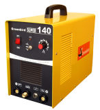 Inverter Welding Machine (CT416)