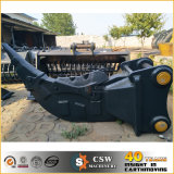 16-48 Tons Excavator Ripper Bucket, Ripper Attachment for Sk480 Excavator