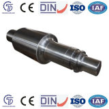 Plate Rolls for Rolling Mill