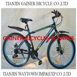 "Tianjin 20"" 24"" 26"" MTB/ Mountain Bicycles 21s"