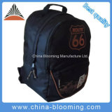 Top Selling 2 Compartment School Backpack Bag for Student