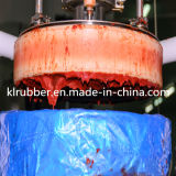 235kg Tomato Paste in Drum Brix 28-30