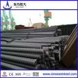 Hot Prime Ss400 Equal Ms Angle Bar /Steel Angle Bar / Angle Bar-Made in Tianjin Manufacturer
