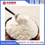 Silicon Dioxide Flatting Agent for General Industrial Paint