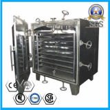 Pharmaceutical Vacuum Dryer for Low Point Medicine