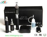 EGO-ABC Cigarette From Xk