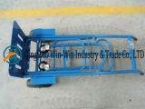 Ht1824 Wheelbarrow Hand Truck Wheel