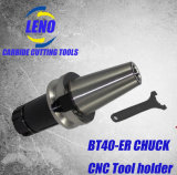 BT ER Collet Chuck Tool Holder (BT40-ER32-70)