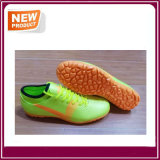 New Fashion Indoor Footbal Shoes