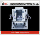 Injection Mould for Crate