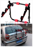 3 Biketrunk Mount SUV Carrier - Car Bicycle Racks (TA203)