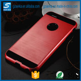 Wholesale Mobile Phone Cover for Samsung Galaxy S6 Case