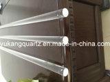 Optical Fiber Quartz Glass Rod