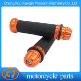 Universal Motorcycle Parts CNC Aluminum Adjustable Hand Grip