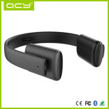 Qcy 50 Wireless Stereo MP3 Mobile Earphones for Game Accessory