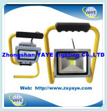 Yaye 18 Hot Sell 10W/20W/30W COB LED Floodlight/ 30W LED Tunnel Light/LED Projector Lights IP65