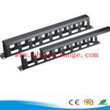 Cable Manager, Cable Accessory with Cable