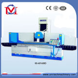 PLC CNC Column Moving Surface Grinder Machine