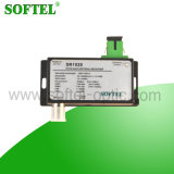 Made in China CATV AGC Optical Receiver for Hfc