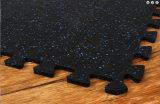 Indoor Rubber Tiles, Gym Rubber Tiles, Links Rubber Tiles