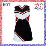 2015 Hot Sale Custom Adult Cheerleader Uniform, Wholesale Cheerleading Uniforms