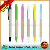 Promotion Plastic Gift Ball Pen, Advertise Pen, New Pen (TH-pen026)