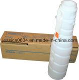 Compatible Konica Minolta Tn217 Tn 414 Toner for Minolta Bizhub 223/283/7828