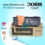 Compatible Premium Toner Cartridge Tk163 Tk-163 Fs 1120d Fs-1120d for Kyocera Copier