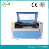 1290 Laser Engraving Cutting Machine for Acrylic and Wood