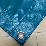 Waterproof PVC Laminated Tarpaulin by Sheet
