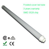 1200mm 4ft T8 LED Tube Light 16W 1600lm