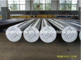 Inconel 718 Forged/Forging Round Bars (UNS N07718, 2.4668, Alloy 718)