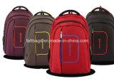 Backpack for Bag, Laptop, School,