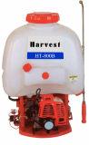 20L Knapsack Power Sprayer with Ce (HT-808)