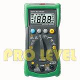 4000 Counts Pocket Digital Multimeter (MS8233Z)
