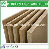 Hot Sale Plain 1830*2440*16mm Flake Board/ Chipboard/Particle Board
