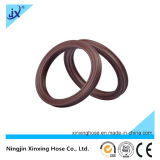 Oil Resistance Rubber O Ring Dust Seals with SGS Certification