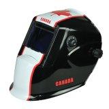 Auto Darkening Welding Helmet (WH8912101)