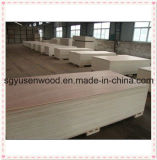 Cheap Commercial Plywood 15mm 18mm