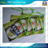 PVC Bunting Flags, Decoration Bunting, PVC Bunting Flag (A-NF11P03006)