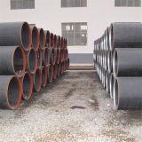 LSAW Line Steel Pipe for API Onshore Liquid Transportation