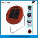Affordable Home Solar Lamp for Reading PS-L058