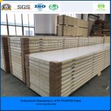 High Quality 100mm PU Sandwich Panel Cold Room/ Cold Storage