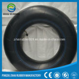 1200-20 Truck&Bus Inner Tube with Natural and Butyl