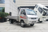 China Cheapest/Lowest Dongfeng/DFAC/Dfm 78 HP Mini Truck/Small Truck/Mini Cargo Truck/Mini Van/Mini Samll Lorry--Rhd&LHD Available