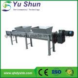 Mini Stainless Steel Screw Conveyors