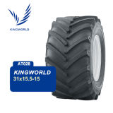 Wholesale Chinese Brand Side by Side Utility Tires