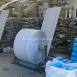 Agricultural Packaging Tubular Woven Polypropylene Fabric