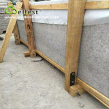 Popular Cheap China Granite Tile for Wall or Floor