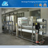 RO Pure Water Treatment Machine/System (AK-RO)